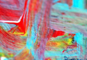 abstract q c 1200 530 3