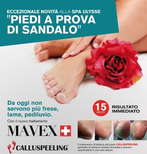 mavex_OK - Copia1